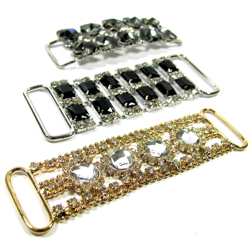 APPLICAZIONI STRASS MADE IN ITALY